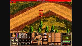 Classic Gaming - Jagged Alliance 2