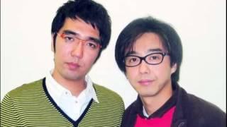 おぎやはぎが暴言 「AKB総選挙はキャバ嬢順位 板野友美は性格悪い 指原莉乃はブス」 AKB48