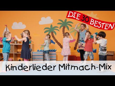 iiniim 2 St/ück Rasenm/äher Sch/ärfer Messersch/ärfer Schleifstein Gartenwerkzeug f/ür Rasenm/äher Bohrmaschine Handbohrmaschine