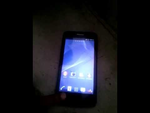 ARX-V3-ULTIMATE ROM REVIEW ON MICROMAX A177 CANVAS JUICE