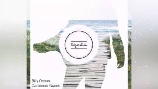 billy-ocean---caribbean-queen-edgar-luis-edit