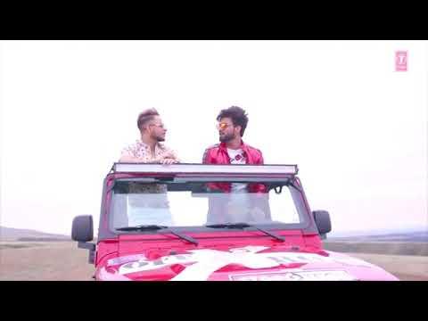 Rang Gora : Inder Chahal & Millind Gaba   Original Video   Latest Song 2019  
