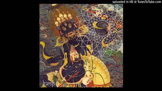 T-Puse - The Magic [Lump Records]