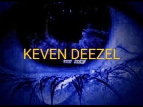 Download SUPER DUPER By Keven Deezel
