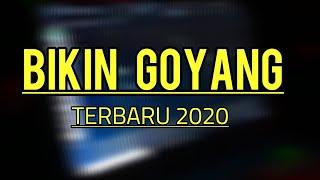 [[ DJ ]] TIK-TOK VIRAL TERBARU 2020 || LAGUNYA BIKIN GOYANG || remix by : Ade La Muhu (simplefvnky)