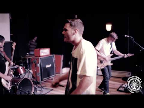 Worthwhile - Vagrant (LIVE)