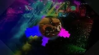Li n Kh c EDM  u M  Remix exported 0