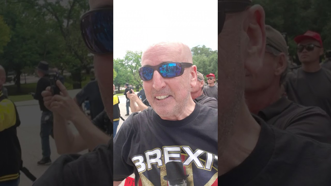 Open America and Open Texas Rally in Austin Texas!  SUBSCRIBE TO MY YouTube Channel:  Reverend MeeLi