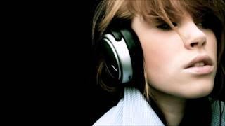 Electro House Mix 2012 March [HQ]
