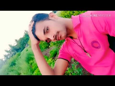 YouTube  Raksha Dalli Neelakanta Song 8D Song   3D Audio   8D Sounds   Use Earphones Amazing Feelin