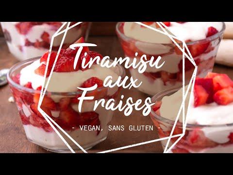 tiramisu-vegan-sans-gluten-–-aux-fraises-!-🍓