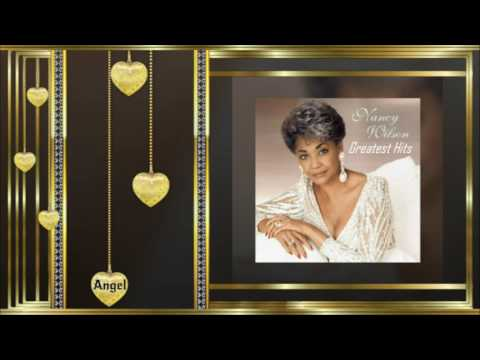 Nancy Wilson ༺🌷༻ Greatest Hits ༺🌷༻ Full Album