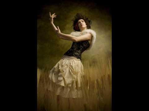 Song That Never Was: Imogen Heap