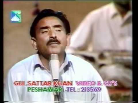 Abdul Wahab, Awami Tapay