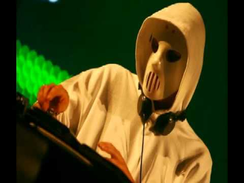 Angerfist Remix American History X DHT Lonsdale   YouTube