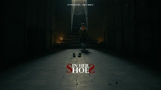 In Her Shoes  - Trailer (2019)