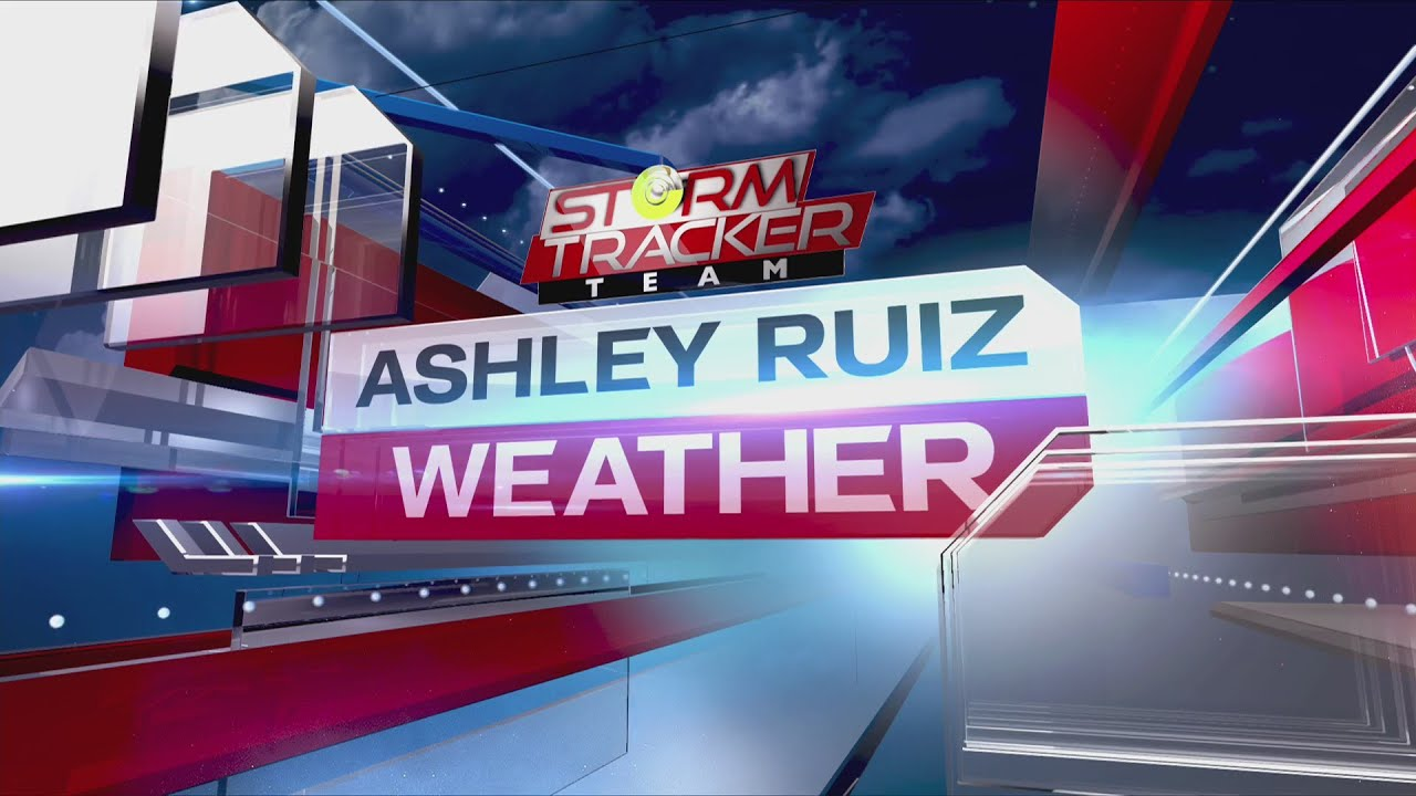 Download StormTracker Morning Forecast (6/14/21)