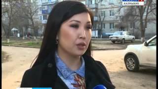 Депутат Государственной Думы Марина Мукабенова встретилась с инвалидами(, 2016-03-10T11:10:30.000Z)