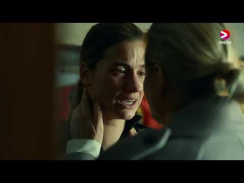 Forhøret |  Sæson 2 | Official Trailer | A Viaplay Original