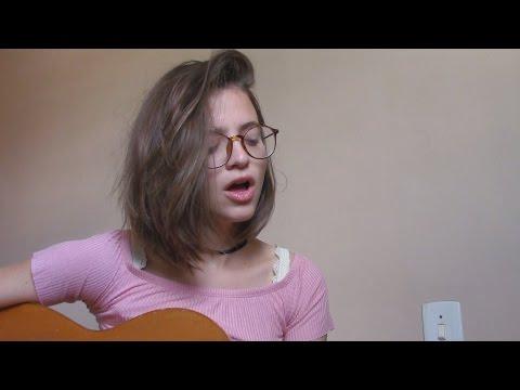 Malibu - Miley Cyrus | acoustic cover Ariel Mançanares