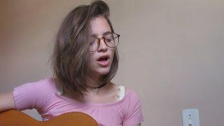 Baixar Malibu - Miley Cyrus | acoustic cover Ariel Mançanares