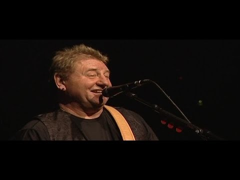 Greg Lake 21st Century Schizoid Man, Pictures At An Exhibition, Karn Evil 9 Live