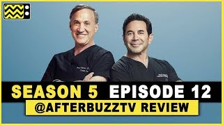 Botched Season 5 Episode 12 Review & After Show