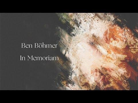 Download Ben Böhmer - In Memoriam