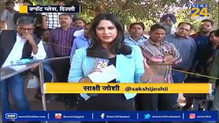 5 Ki Panchayat : अब ब्राह्मणों पर महाभारत क्यों ?