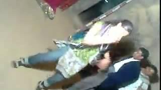 Marathi Video song