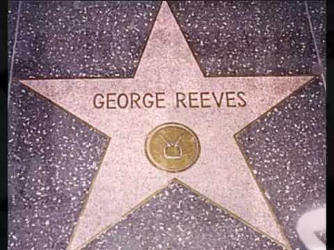 George Reeves  The Final  film score