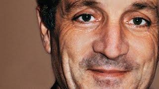 Speciale Don Tonino Bello - Teleregione (1^parte)