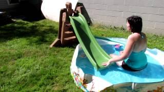 Sadie water slide 6 9 12 Thumbnail