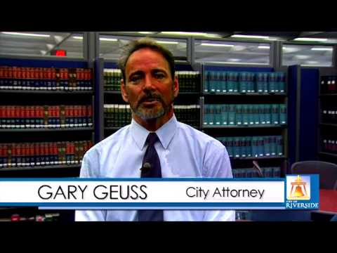 Find Attorneys   Office of the City Attorney Caroline  Mesothelioma Lawyers