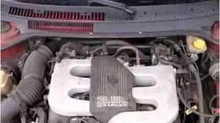 1997 Chrysler Concorde Used Cars West Allis WI