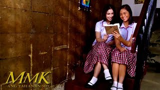 "Julia Barretto & Janella Salvador | MMK ""BFF Twins"" November 14, 2015 Teaser"