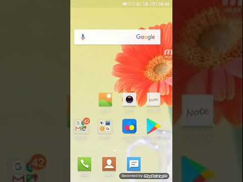 gta v 5 android 6.0 🚀🚀 dowaتحميل لعبة غرند 5 للاندرويد ...
