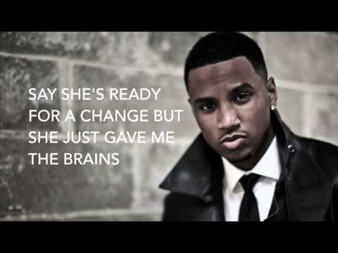 Good Girls vs. Bad Girls - Trey Songz (With Lyrics) - NEW SONGZ 2015