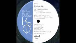 Kelley Polar Quartet - Castrovalva (Le Chant Sans Nuances) [Environ, 2003]