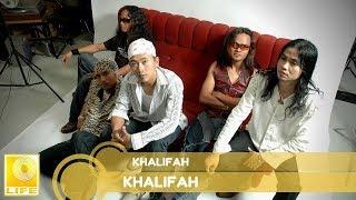 Khalifah - Khalifah (Official Audio)