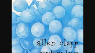 Allen Clapp - Mystery Lawn