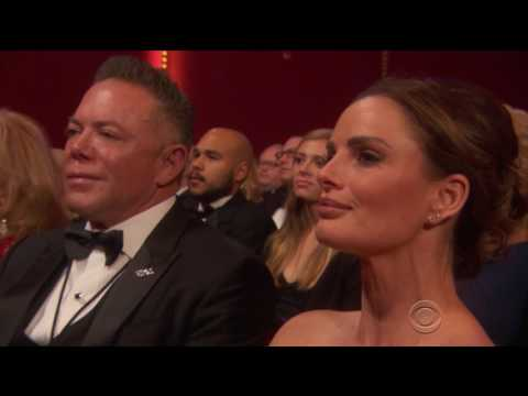 The Eagles - Kennedy Center Honors 2016