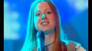 Yulia Savicheva - Believe me