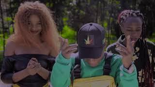 ODI DANCE BY ZELLA YO (OFFICIAL MUSIC VIDEO 2019)