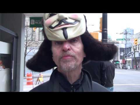 Gerry Armstrong Post Hamburg Mega Raid Against Scientology Report