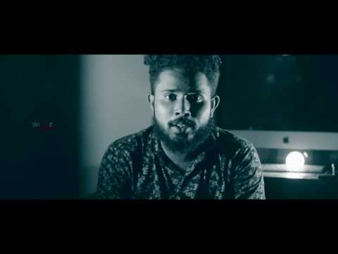 Ishamulla malare song by shabab Ulliyeri