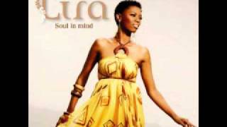 Lira - Dance of Life