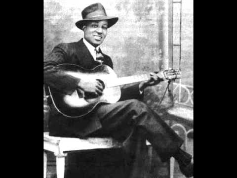 Big Bill Broonzy - How You Want It Done