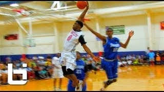 The GASO Is The REALEST Tournament In The SOUTH! Highlights on Highlights!