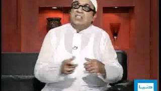 Dunya TV-HASB-E-HAAL-12-08-2010-3